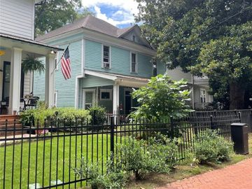 267 GLENWOOD Avenue SE, Atlanta, GA, 30312,