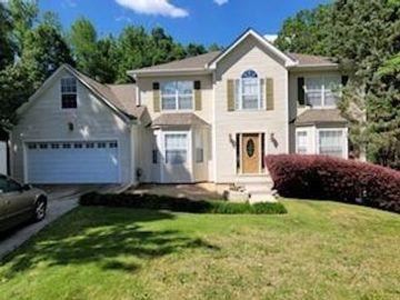 3940 Countryside Way, Snellville, GA, 30039,