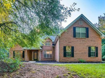 160 Wyckliffe Drive, Locust Grove, GA, 30248,