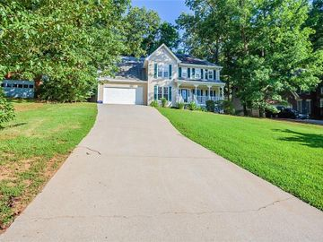 3610 Erdly Lane, Snellville, GA, 30039,