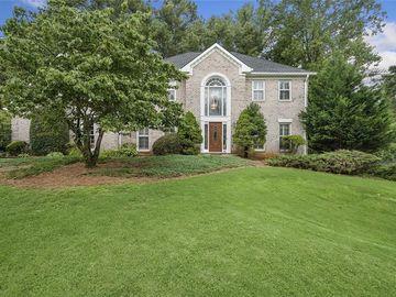 800 Fairbrook Lane, Roswell, GA, 30075,