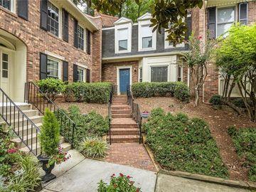 16 Jefferson Hill Place NE, Atlanta, GA, 30342,