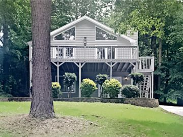 4412 CARY Drive, Snellville, GA, 30039,
