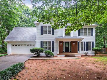 2924 Windcrest Drive, Hampton, GA, 30228,