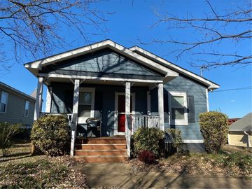 642 Mcdonald Street SE, Atlanta, GA, 30312,
