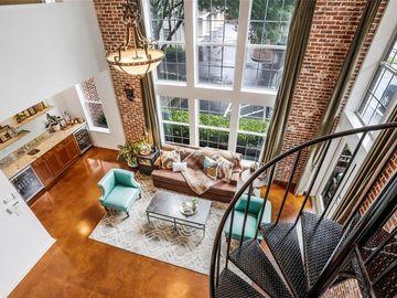 600 Brickworks Circle NE #6101, Atlanta, GA, 30307,