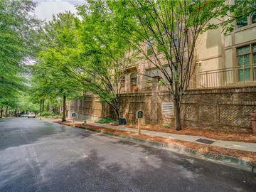 1862 Gordon Manor NE #901, Atlanta, GA, 30307,