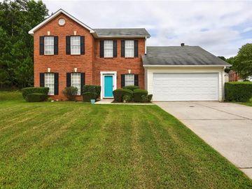 733 Sinclair Way, Jonesboro, GA, 30238,
