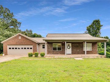 3331 Castleberry Bridge Road, Dawsonville, GA, 30534,