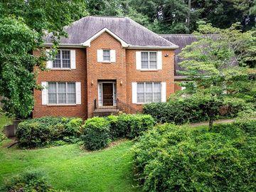 3785 Laurel Brook Way, Snellville, GA, 30039,