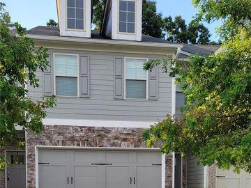 1657 Paxton Drive SW, Lilburn, GA, 30047,