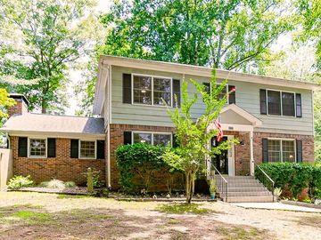 3722 Southgate Drive SW, Lilburn, GA, 30047,
