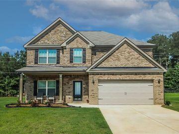 11259 Promise Place, Hampton, GA, 30228,