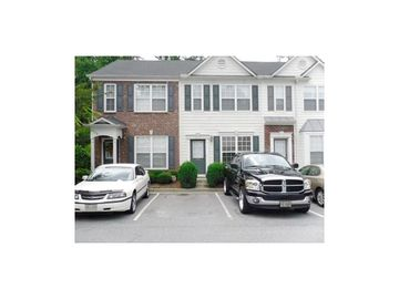 992 Redwood Drive, Norcross, GA, 30093,
