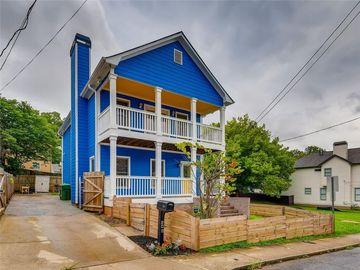 646 MAGNOLIA Street NW, Atlanta, GA, 30314,