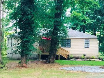 616 C Inman Rd Road, Fayetteville, GA, 30215,