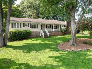 1739 RANGEWOOD Drive SW, Lilburn, GA, 30047,
