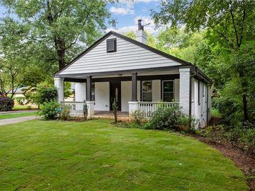 455 Loomis Avenue SE, Atlanta, GA, 30312,