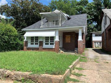 106 Joseph E Lowery Boulevard, Atlanta, GA, 30314,