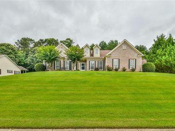 4348 Watley Place, Hoschton, GA, 30548,