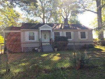 2244 Pinehurst Drive, Atlanta, GA, 30344,