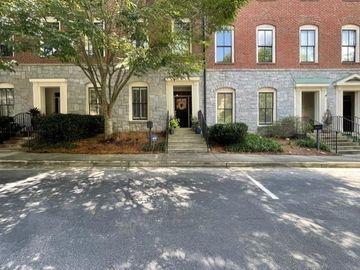 1867 Gordon Manor NE, Atlanta, GA, 30307,
