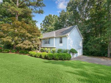 416 Rose Creek Place, Woodstock, GA, 30189,