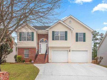11752 Spring Lake Way, Fayetteville, GA, 30215,