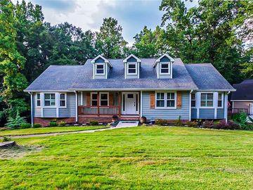 4621 Kousa Lane, Snellville, GA, 30039,