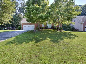 3555 Sims Road, Snellville, GA, 30039,