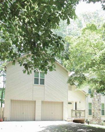 4692 Mahonia Way NW Acworth, GA, 30102