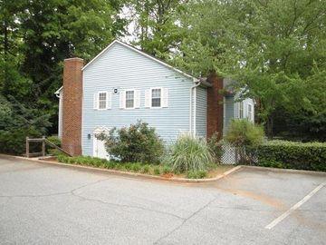 1195 GREENYARD Way #1195, Norcross, GA, 30093,