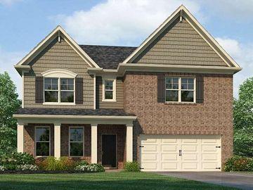 280 Layfield Drive, Jonesboro, GA, 30238,