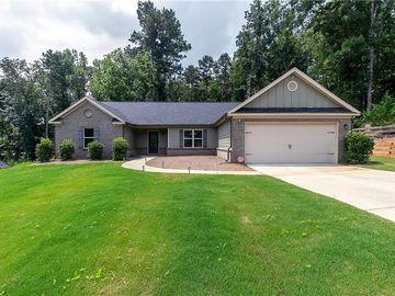 532 Lena Drive, Hoschton, GA, 30548,