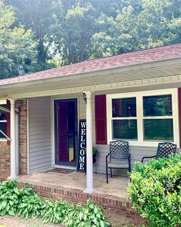 3135 Corral Trail Gainesville, GA, 30506