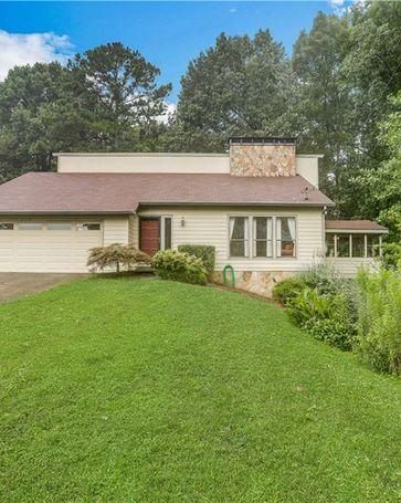954 Millbrook Court Tucker, GA, 30084