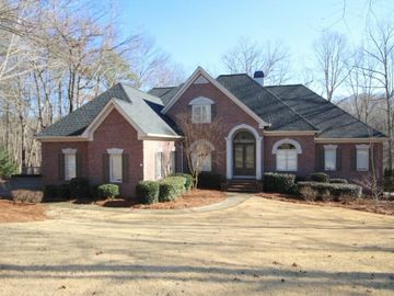 6090 Summer Circle, Dawsonville, GA, 30534,