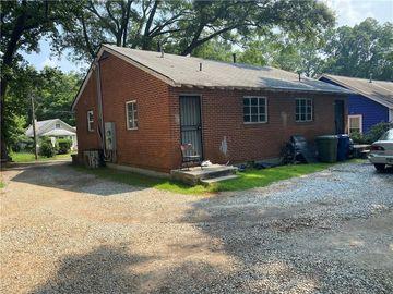 1090 Mayson Turner Road NW, Atlanta, GA, 30314,