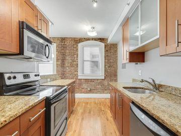 373 Moreland Avenue NE #104, Atlanta, GA, 30307,
