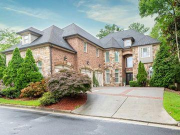 601 Darlington Commons Court NE, Atlanta, GA, 30305,