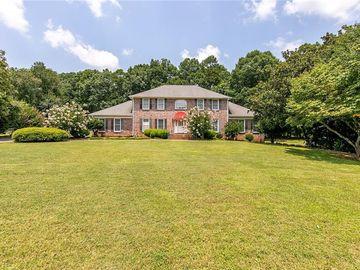 560 Hawthorne Drive, Fayetteville, GA, 30214,