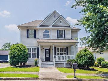 165 Camford Stone Path, Fayetteville, GA, 30214,