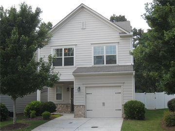 296 Highland Pointe Circle E, Dawsonville, GA, 30534,