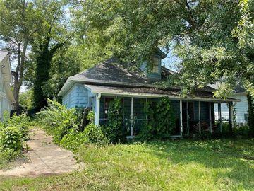 199 Racine Street SW, Atlanta, GA, 30314,