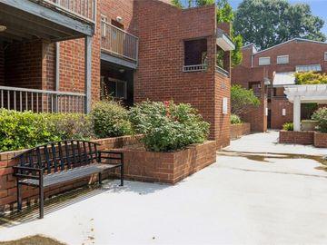 387 Ralph McGill Boulevard NE #F, Atlanta, GA, 30312,