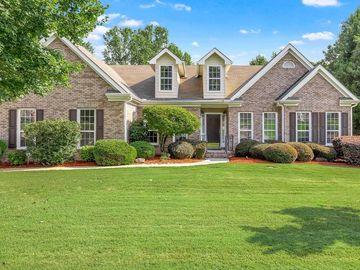 1805 Dartford Way, Hoschton, GA, 30548,