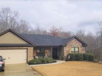 535 Lena Drive, Hoschton, GA, 30548,