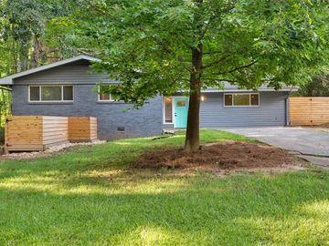 435 Brenda Lane, Fayetteville, GA, 30214,