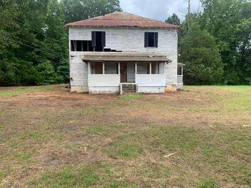 1727 Highway 85 S, Fayetteville, GA, 30215,