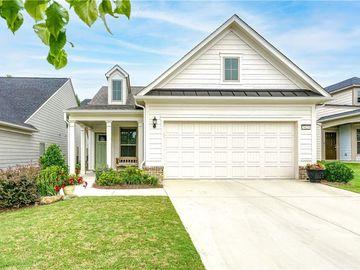 5623 Maple Bluff Way, Hoschton, GA, 30548,